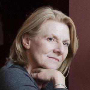 4 questions à… Catherine Pégard, Présidente du château de Versailles