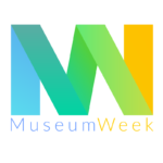MuseumWeek official logo PNG