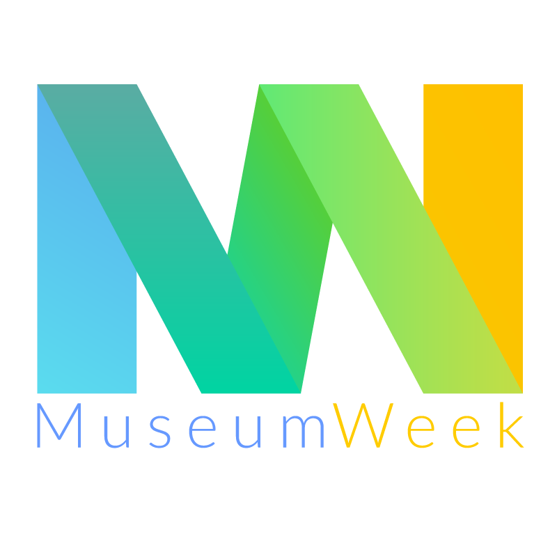 MuseumWeek, the worldwide festival for culture on social media
