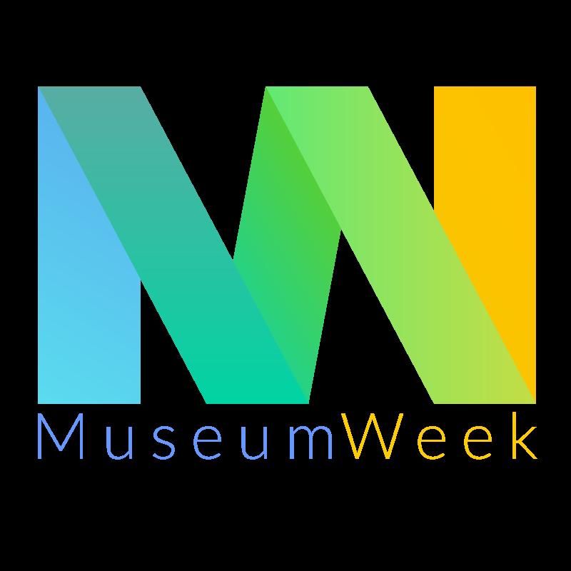 MuseumWeek, the worldwide festival for culture on social media