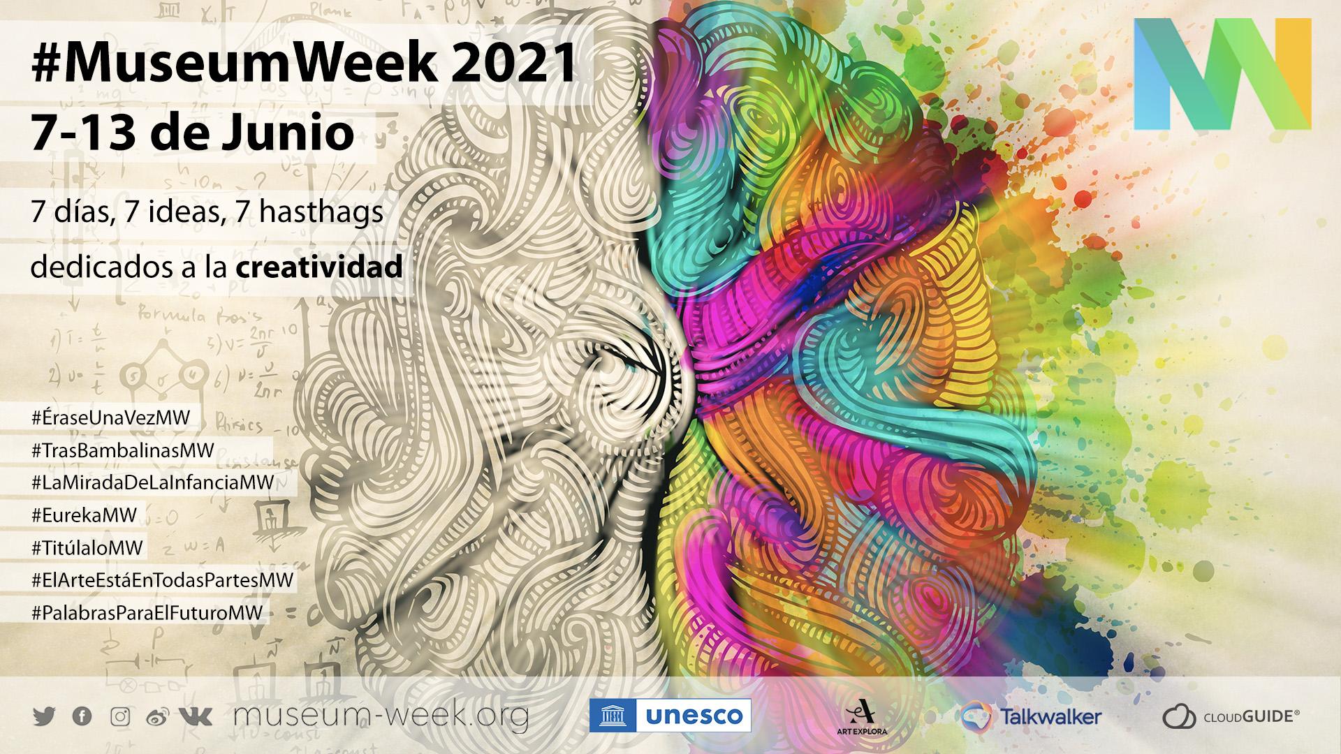 landscape-MuseumWeek-2021-SPANISH